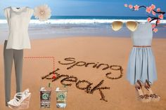 """koffiee"" by s-vangageldonk ❤ liked on Polyvore"