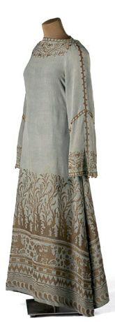 vestido_fortuny_1910