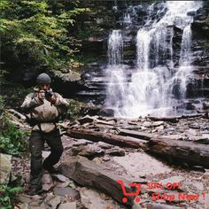 Hope the fall weekend treated you well! A New York Minute, Happy Monday, Outdoor Gear, Architecture, Places To Visit, Backyard, Cold Weather, Adventure, Mountain Gear