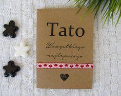 Blog, Cards, Diy, Design, Bricolage, Blogging, Do It Yourself, Maps