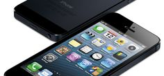 The Best Of Apple's iPhone 5 Announcement   Fast Company