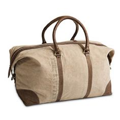All about mens bags: Flying the flag with mens bags