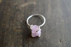 Conscious Crystal And Gemstone Alternatives To Diamond Engagement Rings |