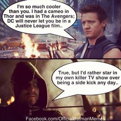 Arrow memes - Google Search