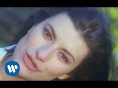 Laura Pausini - Non C'è (video clip) - YouTube