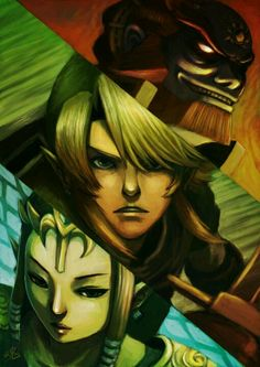 Zerochan has 40 Link (Twilight Princess) anime images, wallpapers, Android/iPhone wallpapers, fanart, and many more in its gallery. Link (Twilight Princess) is a character from Zelda no Densetsu: Twilight Princess. Comic Style, Swag, Link Zelda, Fan Art, Twilight Princess, Breath Of The Wild, Video Game Art, Legend Of Zelda, Videogames