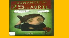 Romance+de+abril  by beebgondomar via slideshare