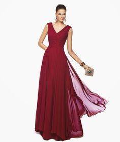 pronovias gece elbiseleri 2015 #geceelbiseleri , #eveningdresses, #mezuniyetelbiseleri , #eveninggowns, #geceelbisesi , #eveningdress , #moda , #fashion , #hautecouture , #pronovias , #pronovias2015