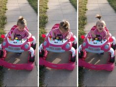 We LOVED having the Raspberry Rock N Roll Mobile Entertainer featured on Jenn's Blah Blah Blog! Check out the review, photos and videos! http://jennsblahblahblog.com/6-safety-tips-to-help-your-baby-learn-to-walk/