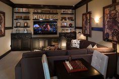 Sienna Plantation - Milano Estates, The Heights & The Sanctuary: luxury new homes in Missouri City, TX