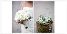 Poppies Design Studio Heather Roth Photography