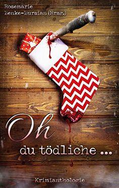 Ashley Wood, Books On Demand, Thriller, Christmas Stockings, Holiday Decor, Home Decor, Sisters, Writing, Needlepoint Christmas Stockings