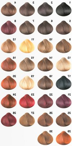 wella koleston perfect hair pinterest hair coloring wella colour chart and hair style