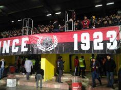 #Gençlerbirliği #football #team #Ankara #Başkent