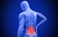 Lower back pain is often the result of a number of factors relating to ones lifestyle. Here are exercises that will help cope with and cure lower back pain Lower Back Pain Exercises, Lower Back Muscles, Lower Back Pain Relief, Upper Back Pain, Relieve Back Pain, Neck And Shoulder Pain, Neck And Back Pain, Low Back Pain, Chronic Pain