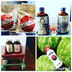 The #fallseason has arrived @danettesoasis @visitfortworth and with the change in seasons #fluseason is also arriving. @danettesoasis has the #flufighters you need to add to your #healthyliving #diy kit with @fire_drops @firecidershirecity @epicbar #bonebroth and @drinkmaple the choice is yours! @danettesoasis recommends building and adding as the #fluseason #holidaysarecoming approaches so that you and your family are prepared #Shoplocal #shopsmall #fortworth #texas