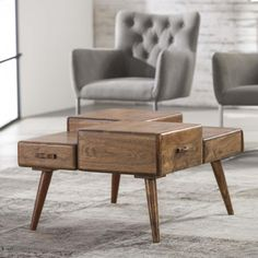 Coffee Table with Seating Cubes - Stunning Coffee Table with Storage – Augustineventures. Club Coffee Table with 4 Storage Ottomans Chocolate and Beige I.club Coffee Table with 4 Storage Ottomans Chocolate and Beige I. Coffee Table With Seating, Table Design, Patio Furniture Cushions, Dining Room Industrial, Farmhouse Kitchen Table Sets, Coffee Table To Dining Table, Leather Coffee Table, Industrial Dining Room Table, Retro Coffee Tables