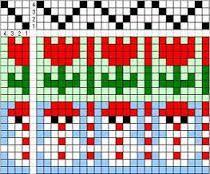 Image result for ブンデンローゼンゴン織