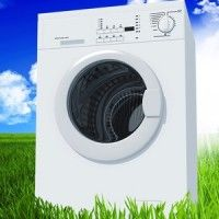 6 Eco-Friendly Alternatives to Toxic Dryer Sheets