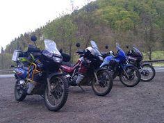 MotoLuz - blog na motocyklowym luzie: Postanowiliśmy założyć bloga... Vstrom 1000, Vehicles, Historia, Car, Vehicle, Tools