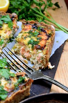 Baby Food Recipes, Healthy Recipes, Clean Eating, Healthy Eating, Date Dinner, Wraps, Lchf, Salmon Burgers, Food Art