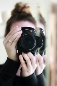 Photography tips and tricks.