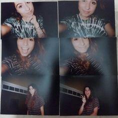 lauren cimorelli discovered by Lisa Cimorelli Cimorelli Family, Cimorelli Sisters, Lauren Cimorelli, Girls Club, Pretty Cool, My Best Friend, Lisa, Smol Bean, Singer