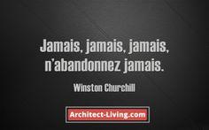http://architect-living.com/