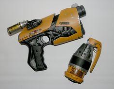 http://www.therpf.com/attachments/f9/nerf-gun-props-yes-gungrenade.jpg-214349d1375222363