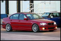 E46 330i, Bmw E46 Sedan, Bmw Red, Infiniti Q50, Mustang, Bmw 3 Series, Bmw Cars, Car Detailing, Dream Cars