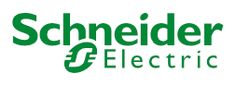 Afrique : Schneider Electric publie la première enquête jamais réalisée sur la contrefaçon de produits électriques en Afrique | Database of Press Releases related to Africa - APO-Source