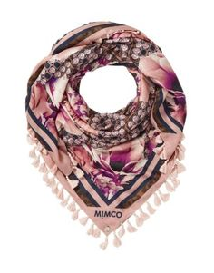 Surprise Mum with this 'Glam Marathena Cheeky Rosey' scarf from Garden City. Gifts For Mum, Work Pants, Knitwear, My Style, Mothers, Shopping, Accessories, Perth, Blues