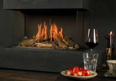 MatriX 800 500-III - Faber Haarden Grills, Outdoor Decor, Home Decor, Modern, Decoration Home, Room Decor, Interior Decorating
