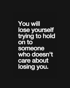 Image via We Heart It https://weheartit.com/entry/162164454 #ex #forget #lose #yourself #goon