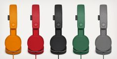 Humlan | UrbanEars There are times after we've eaten a burger...