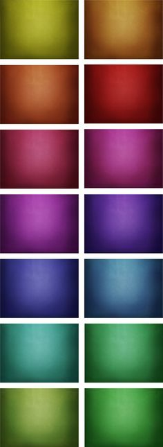 paint palette for jewel tones - Google Search