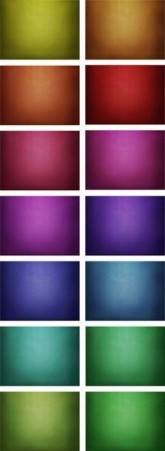 paint palette for jewel tones - Google Search
