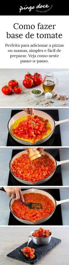 40 Trendy How To Cook Vegetables Recipes Food Cooked Vegetable Recipes, Confort Food, Menu Dieta, Cooking Recipes, Healthy Recipes, Portuguese Recipes, Food Hacks, Food Inspiration, Vegan Recipes