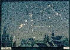 constellations 11 | Flickr - Photo Sharing!