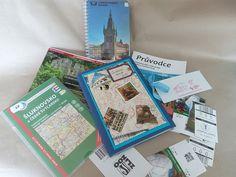Jarní slepička: Návod na dekorace ze sena | Prima nápady Cover, Books, Libros, Book, Book Illustrations, Libri