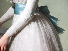 Imagen de dress