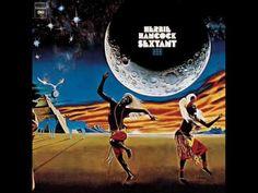 Herbie Hancock - Sextant - Avant Garde Jazz - CBS Records 1973 - Vintage Vinyl LP Record Album by notesfromtheattic on Etsy Vinyl Lp, Vinyl Music, Vinyl Records, Lps, Lp Cover, Vinyl Cover, Cover Art, Miles Davis, Columbia