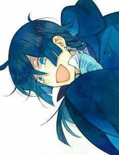 Đọc Truyện image de vanitas no carte Anime Couples Manga, Cute Anime Couples, Anime Guys, Manga Cute, Manga Boy, Pandora Hearts Oz, Kaito Shion, Vanitas Vanitatum, Vampires