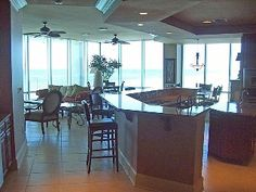 Vacation Rental in Destin from @homeaway! #vacation #rental #travel #homeaway