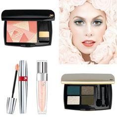 lancome-maquillage-printemps-2010