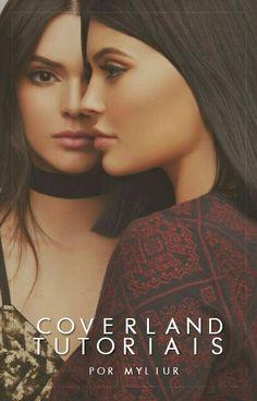 Kendall and Kylie Looks Kylie Jenner, Kylie Jenner Style, Kendall And Kylie Jenner, Kardashian Jenner, Kourtney Kardashian, Photographie Portrait Inspiration, Jenner Sisters, Looks Style, Portrait Photography