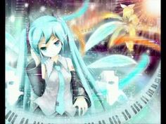 Nightcore- In The End I think it's originally by Linkin Park. Also, thanks for inviting me :)