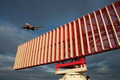 Bolivia Informa: Bolivia comprará radares, lanzacohetes y aviones Argentinos