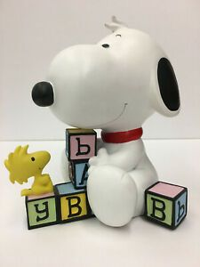 Sparkly Snoopy /& Woodstock Happy Birthday Stickers Balloons Cake Party Hats 44 Stickers Teachers Classroom Parties Peanuts
