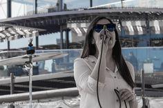 Una cantante del alma